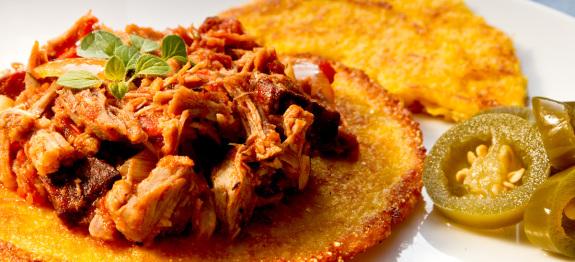 how to cook ground pork chorizo