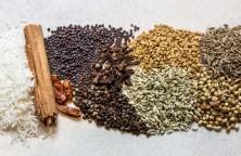 sri-lankan-spice-mix