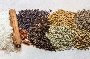 sri-lankan-spice-mix